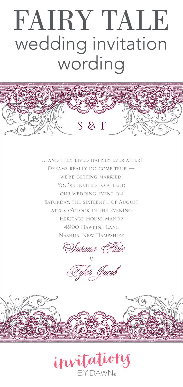 wedding invitation language 28 images wedding invitations cards