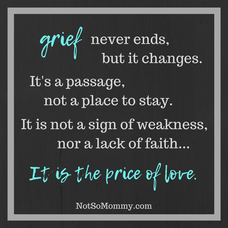 Grief is the price of love. | Read the full blog at Not So Mommy... | Grief Quotes | Quotes to live by | Encouragement Quotes | Childless not by choice | Childless Perspective | Childless Grief | Infertility Grief | Infertility Sadness | Infertility Pain | Infertility Struggles