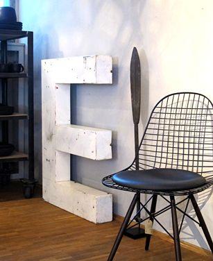 designer möbel münchen internetseite images der fbbbfaafccbdcfcc jpg