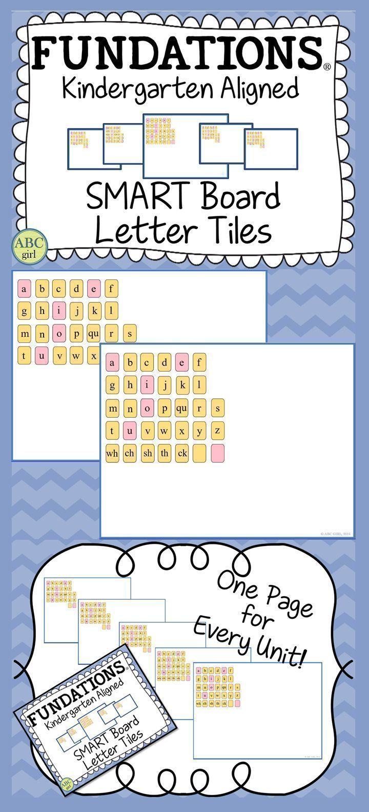 Worksheet Reading Level K 1000 images about k 2 hot literacy resources on pinterest level smartboard letter tiles for phonics word work reading spelling