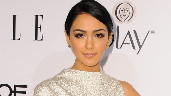 Scandal' casts 'Homeland's' Nazanin Boniadi in major arc: Who will ...