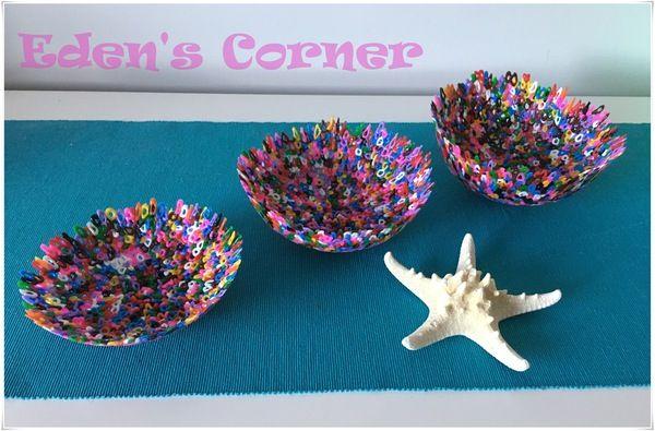 Image of Trinket Bowls - Eden's Corner