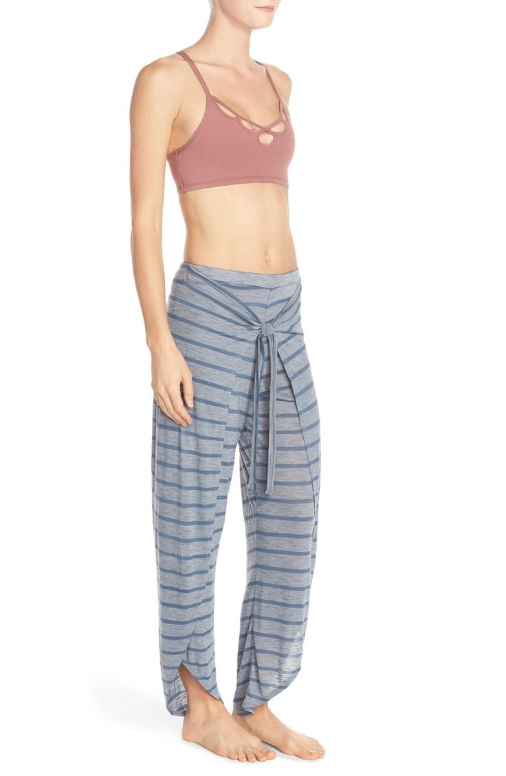 Free People Synthetic Fp Movement Womens Nothing To Lose