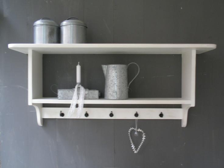 54 beste afbeeldingen over keuken op pinterest - Idee outs semi open keuken ...