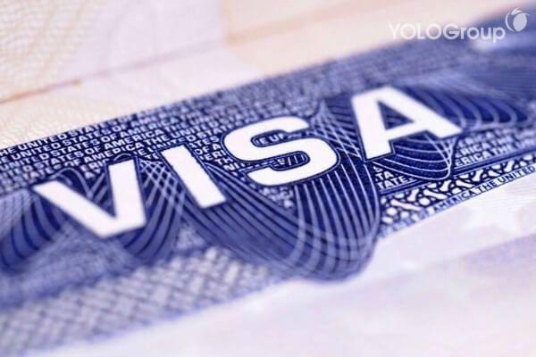 Khách du lịch Việt Nam tới Myanmar có cần xin visa không?
