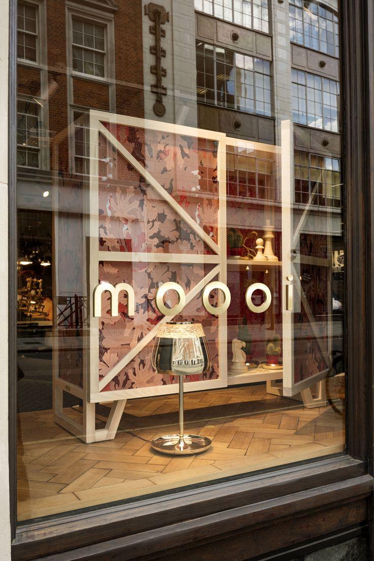 15 Best MOOOI