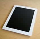 Quel ebook choisir pour lire sur une tablette iPad, un iPhone ou un iPod? - le guide d'achat de livre numérique