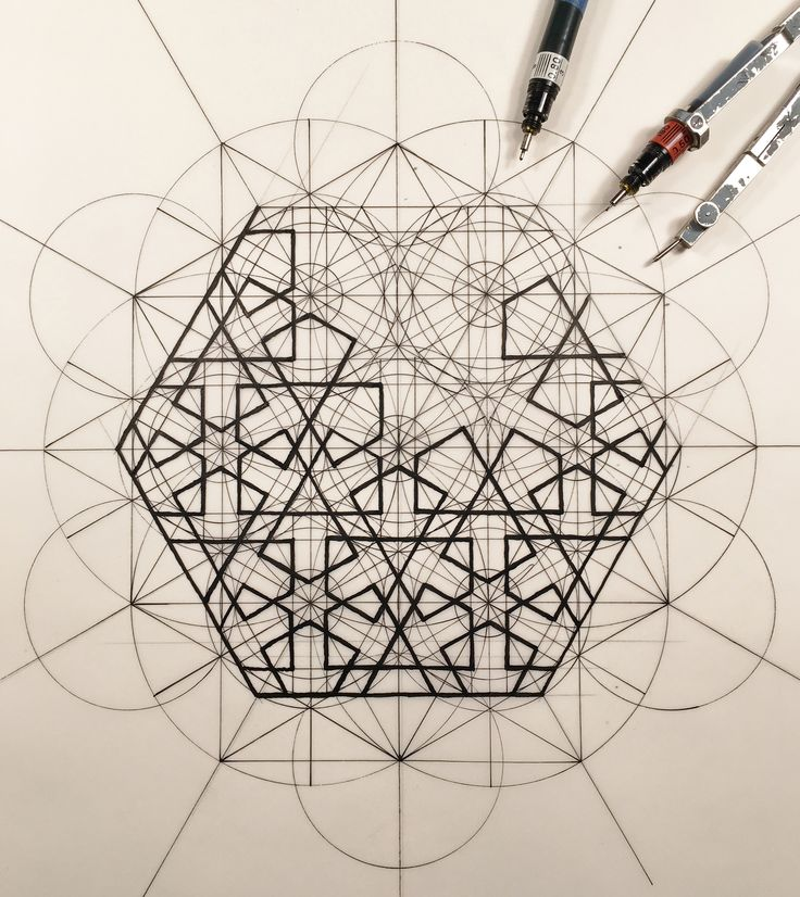 Rafael Araujo is a Venezuelan architect and illustrator who at the age of fifteen began to observe intelligent patterns in nature, giving rise to his...