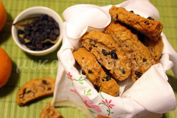 μικρή κουζίνα: Χωριάτικα παξιμάδια Ζακύνθου χωρίς ζάχαρη