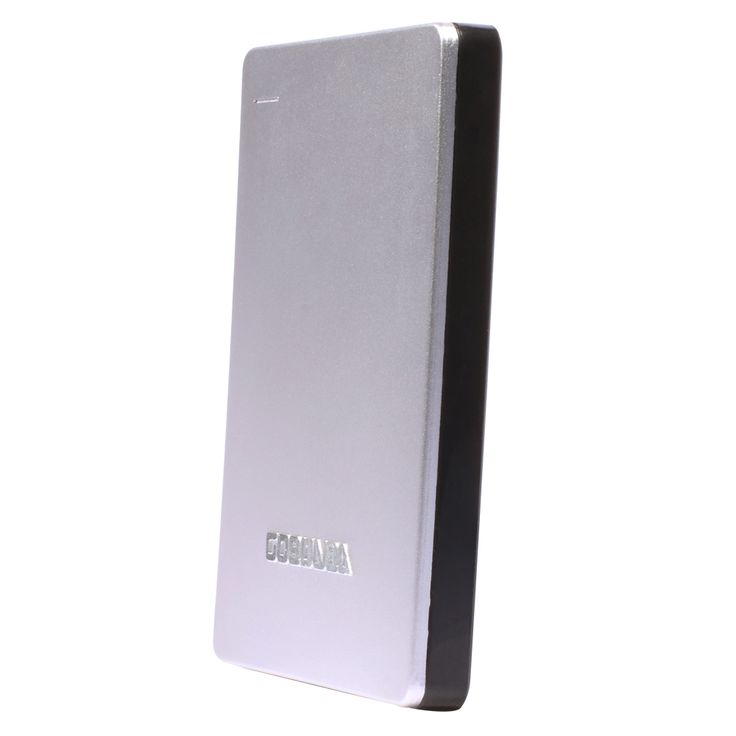 External Hard Drive Disk  500GB HDD Externo Disco HD Disk Storage Devices  disco duro externo de 500 gb