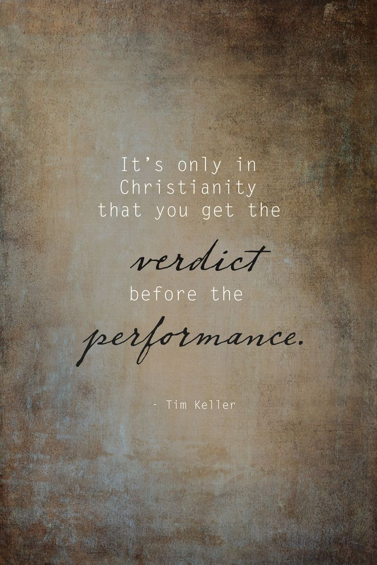 Timothy Keller Quotes The 25 Best Images About Quotes  Tim Keller On Pinterest  Tim O