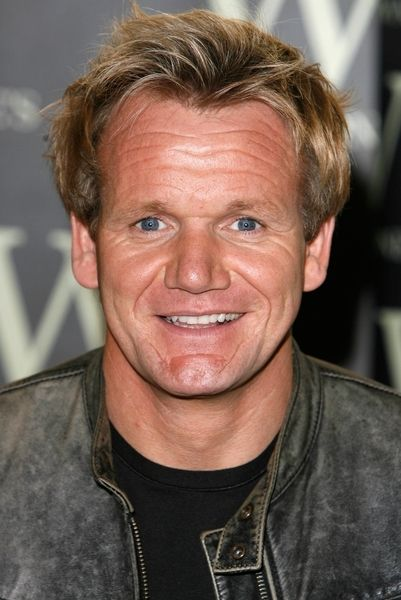286 best chef ramsey images on pinterest
