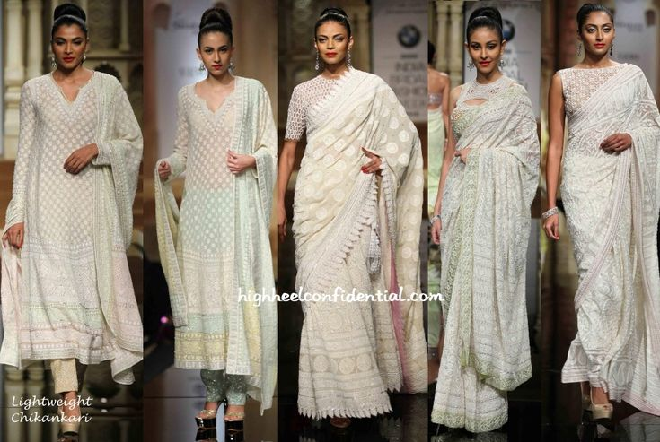 abu-jani-sandeep-khosla-india-bridal-week-2015