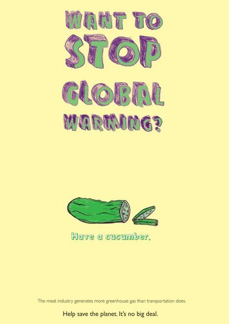 Why is it difficult for a society to make the necessary changes to stop global warming?