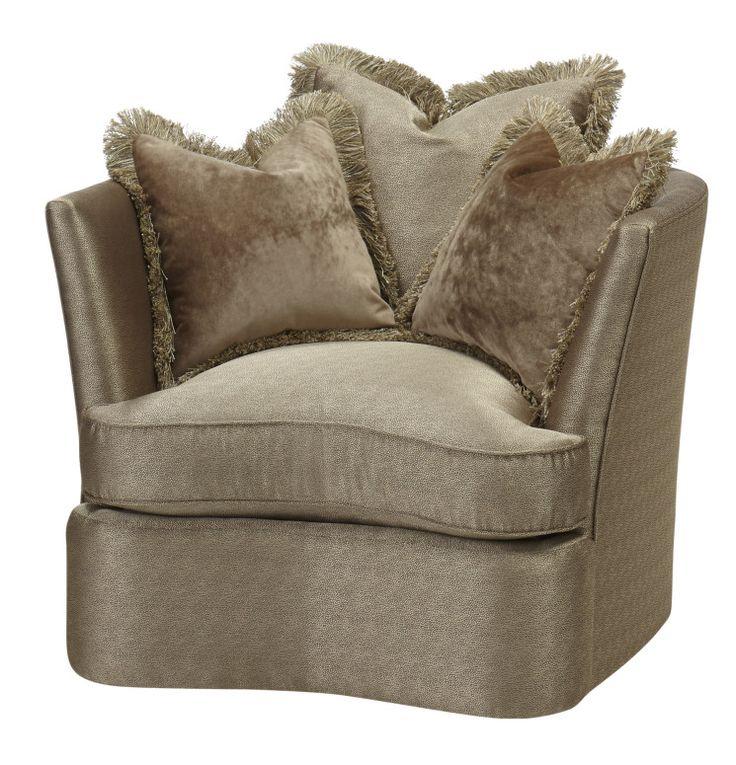 943l943 massoud furniture