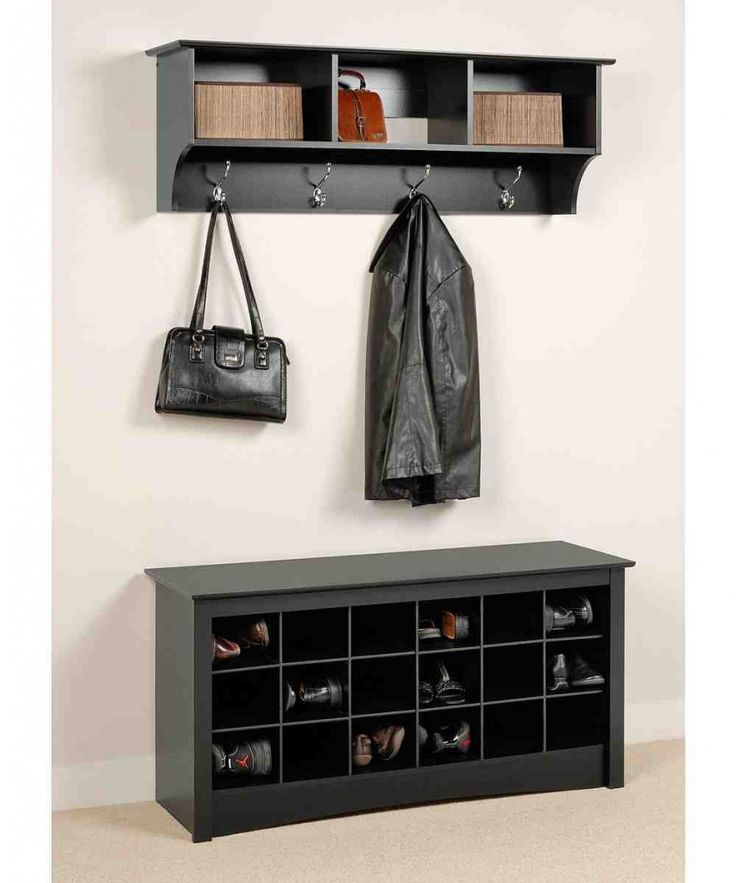 46 Best Shoe Storage Bench Images On Pinterest Shoe Storage Benches Entryway Storage And
