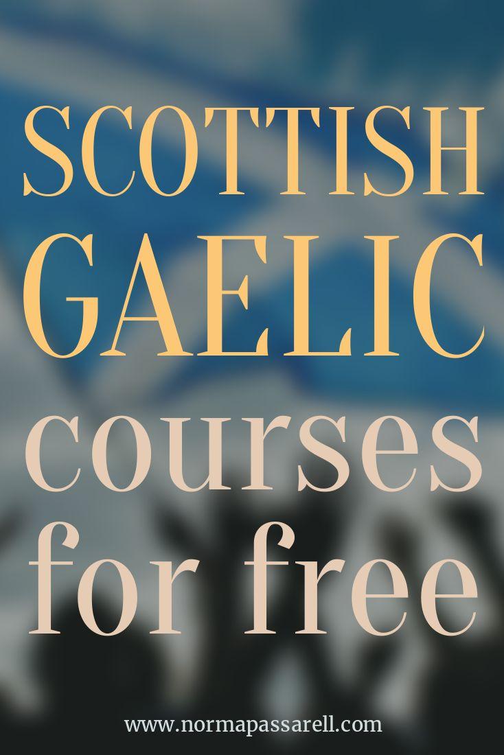 How to read and write gaelic - Best 25 Gaelic Quotes Ideas On Pinterest Gaelic Tattoo Gaelic Symbols And Scottish Gaelic Phrases