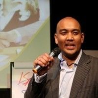 Business Summit by Inspired Training on SoundCloud