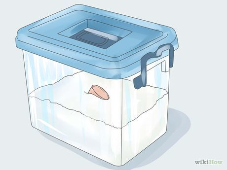 Imagen titulada Make Your Own Laundry Detergent Step 6