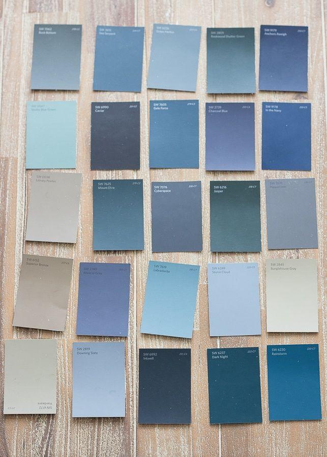 wet bar cabinet redo wet bar cabinets wet bars on basement bar paint colors id=90871