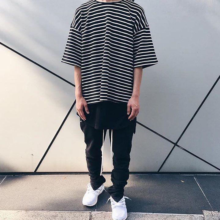 "StreetWear | Outfits | Kicks : ""Hit or Miss? """