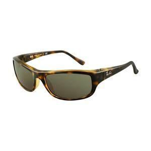Ray Ban RB4119 710/71 Sunglasses [RayBan-3883] :£21.99