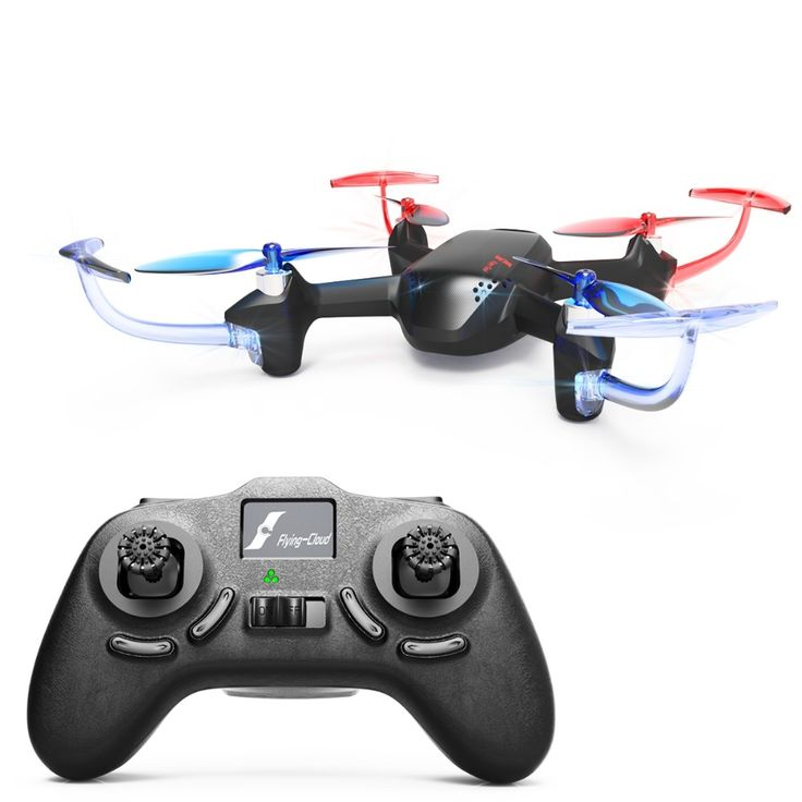 47.00$  Watch here - http://aicat.worlditems.win/all/product.php?id=32798810903 - High Quality Remote Control Toy FC X4 Mini Flying-Cloud Airplane Drones Toys Easy to Control