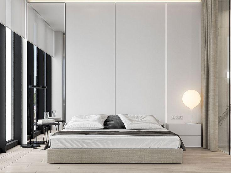 http://interioresminimalistas.com/wp-content/uploads/2017/03/apartamento-bachelor-montenegro-m3-architects-9.jpg