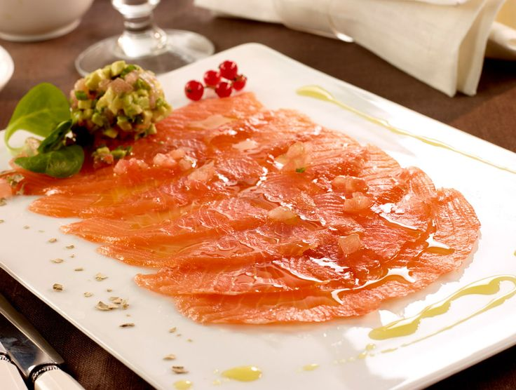 carpaccio-salmon.jpg (1032×780)