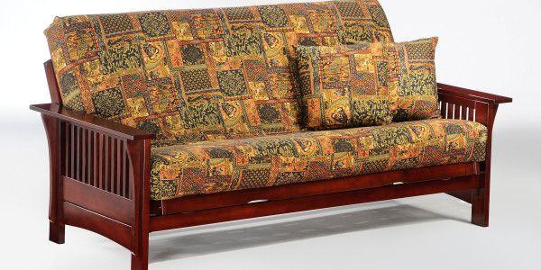 futon store | modern futon sofa bed