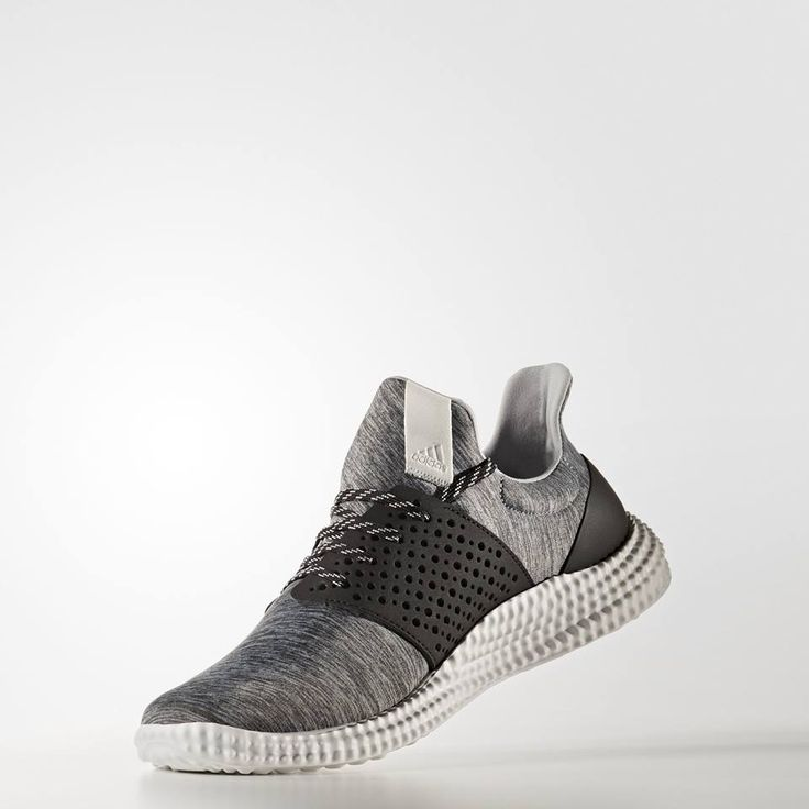 Bild könnte enthalten: Schuhe