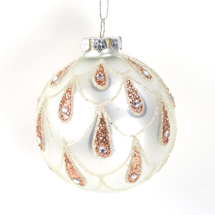 1000 Images About Christmas Ornaments On Pinterest Diy