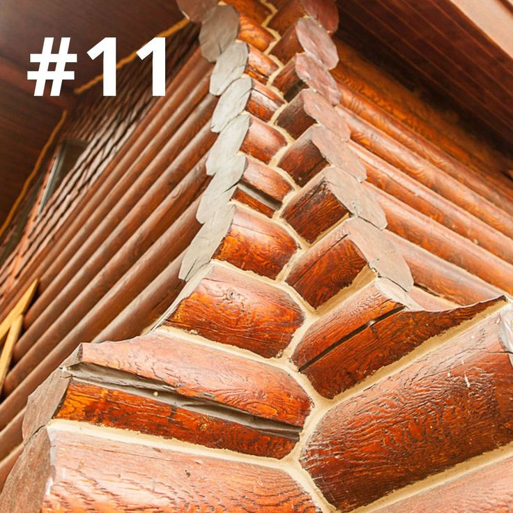 Dream Of Log Home Do Your Homework: Best 25+ Log Wall Ideas On Pinterest