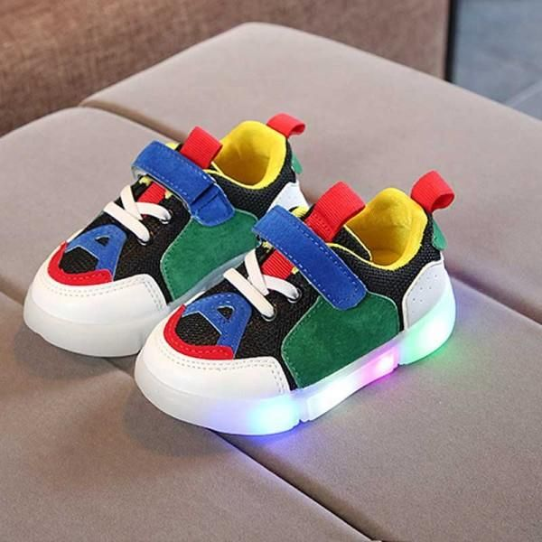 Baby outfits newborn, Baby boy shoes