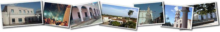 Creencias, Mitos y leyendas. . Lugares de Interés en Cuba. Renta de casas en Remedios. Alquiler de habitaciones y apartamentos