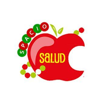 Mini logo Spacio Salud y Nutricion
