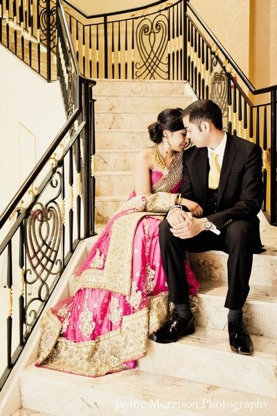 We are team of best wedding photographers in Delhi and best Indian wedding photographers to capture your moments beautifully and candidly.