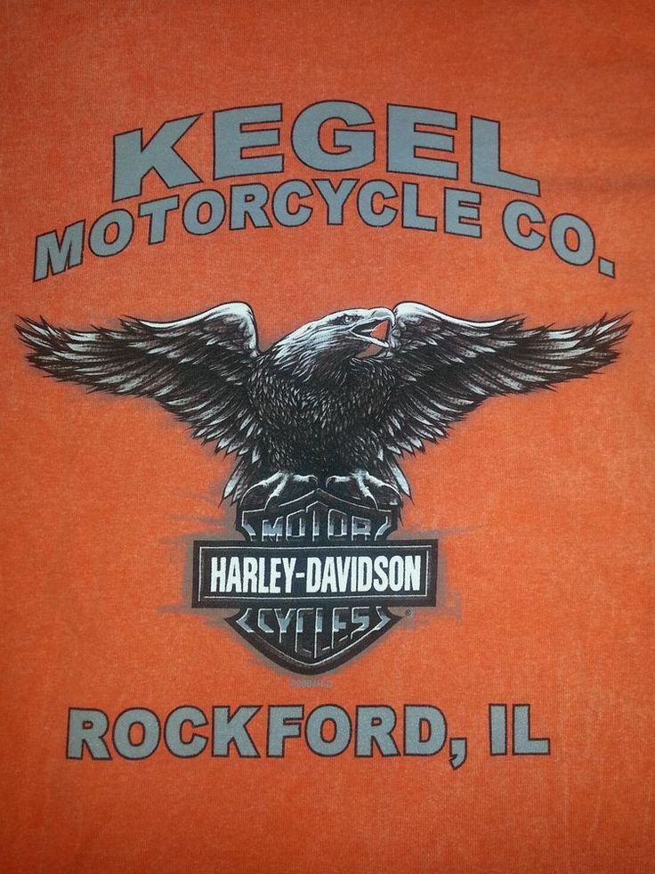 25 best ideas about harley davidson posters on pinterest harley davidson motorcycles harley. Black Bedroom Furniture Sets. Home Design Ideas