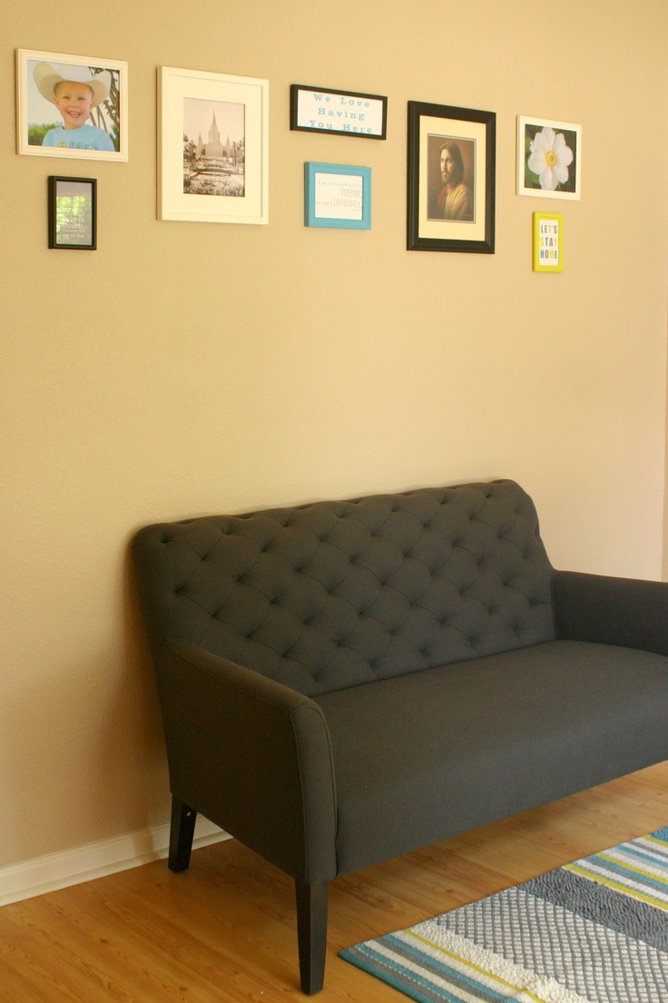 17 Best Images About Thrift Store Makeover Ideas On
