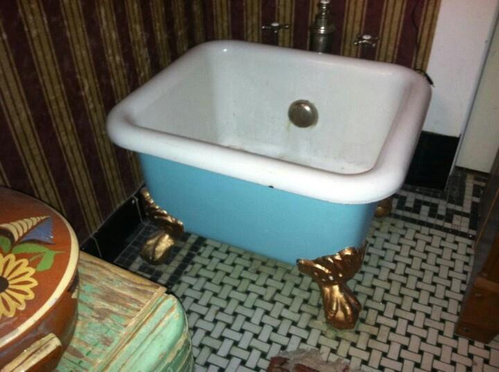 Best 25 Pedicure Tub Ideas On Pinterest Pedicure