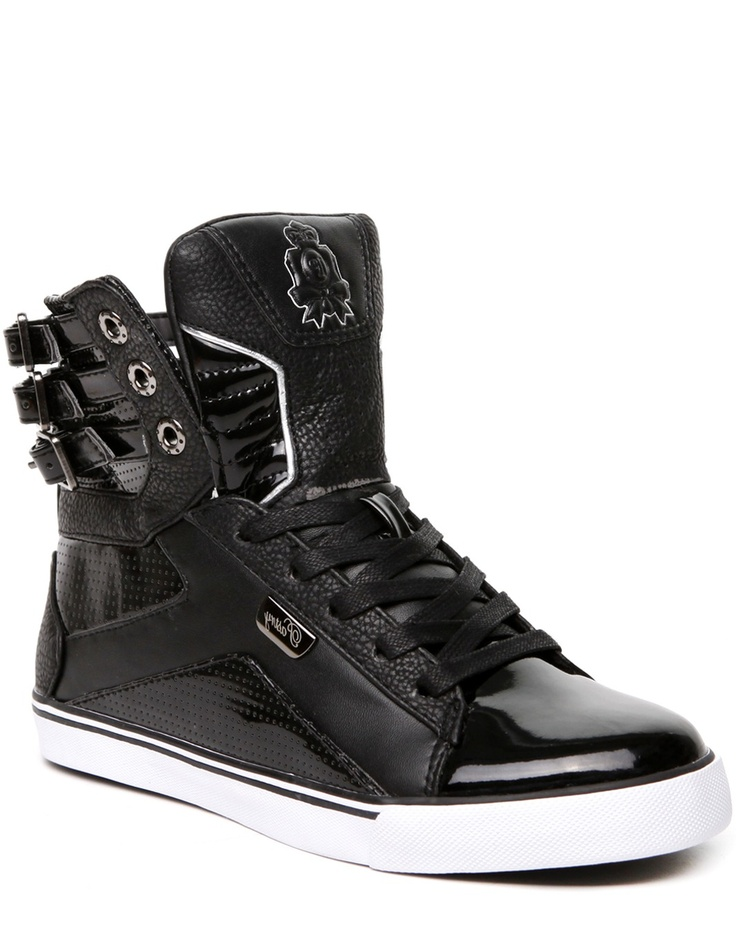 pastry shoes high tops - photo #26