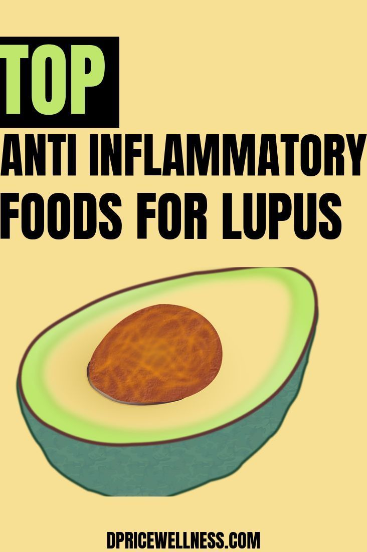 7 Effektive Mater A Handtere Lupus Naturlig Pa Lupus Diet Lupus Facts Lupus