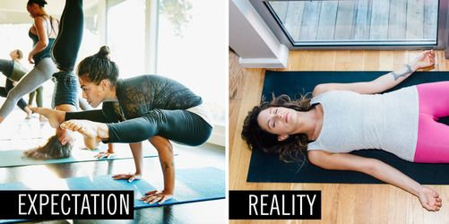 Funny Namaste Meme : Best images about yoga humor on pinterest poses