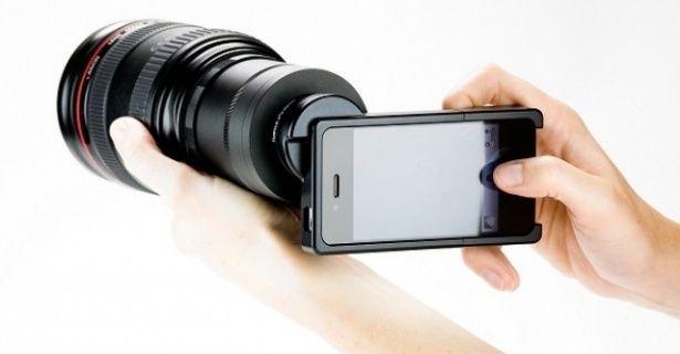 Apple Full HD Fotoğraf Çekem Kameralar Çıkartıyor ! - http://www.tnoz.com/apple-full-hd-fotograf-cekem-kameralar-cikartiyor-57382/