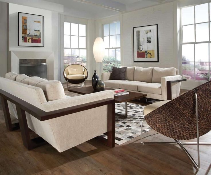 North Carolina Furniture Design