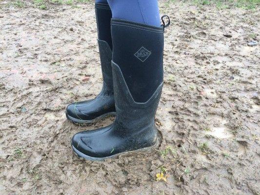 Best 20  Muck boots arctic sport ideas on Pinterest | Pink muck ...