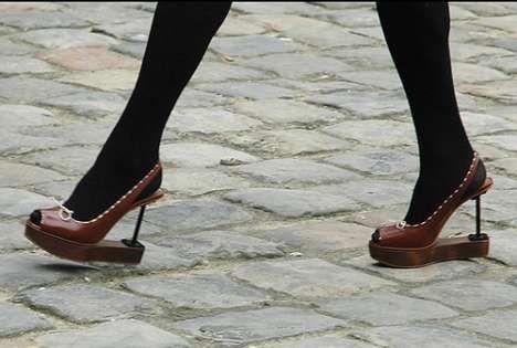 Best 25+ Killer heels ideas on Pinterest