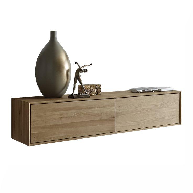 Ausdrucksstarke Massivholzmöbel Für Ihr Zuhause. Esstische   Kommoden    Sideboards Usw. ✓Ökologisch ✓