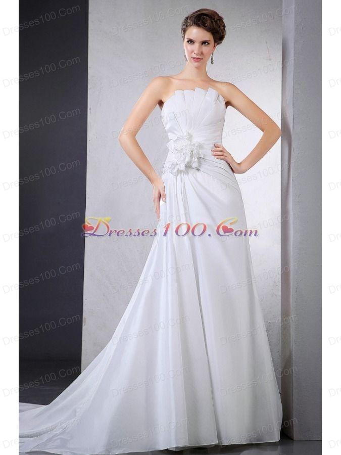 Best 25 glitz wedding ideas on pinterest beauty app for Cheap wedding dresses in nc