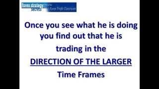 Forex 4 Successful Trading Strategies [Tags: FOREX STRATEGIES Forex Strategies Successful Trading]